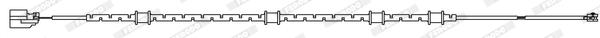 Temoin d'usure de frein FERODO FWI399 (X1)