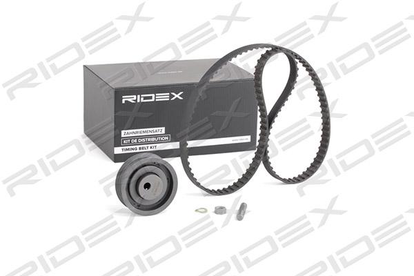 Kit distribution RIDEX 307T0003 (X1)