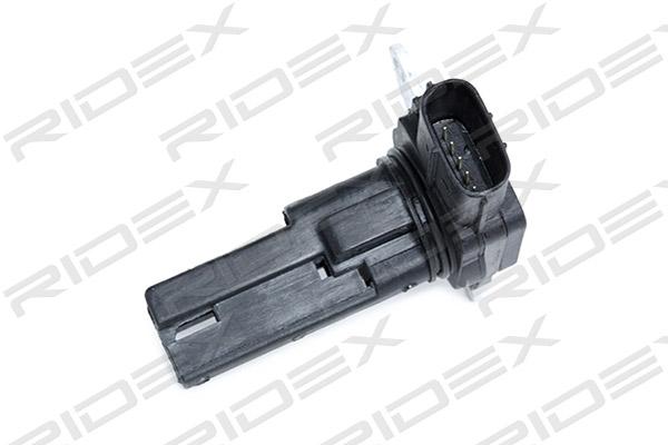 Debimetre RIDEX 3926A0276 (X1)
