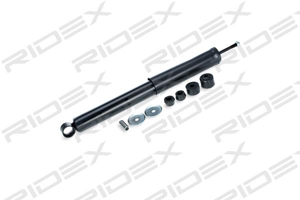 Amortisseur arriere RIDEX 854S0186 (X1)