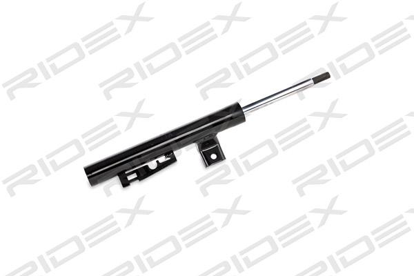Amortisseur avant RIDEX 854S1053 (X1)
