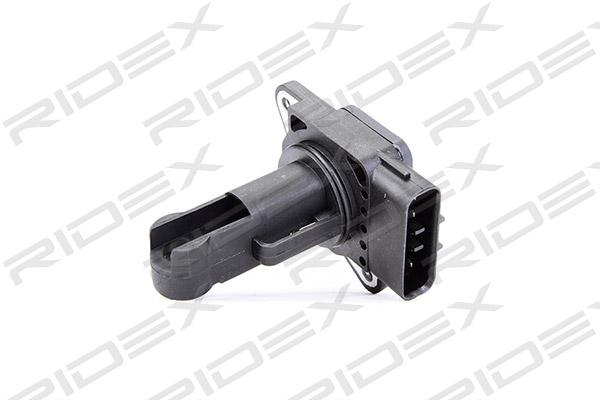 Debimetre RIDEX 3926A0125 (X1)