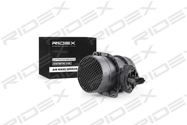 Debimetre RIDEX 3926A0186 (X1)