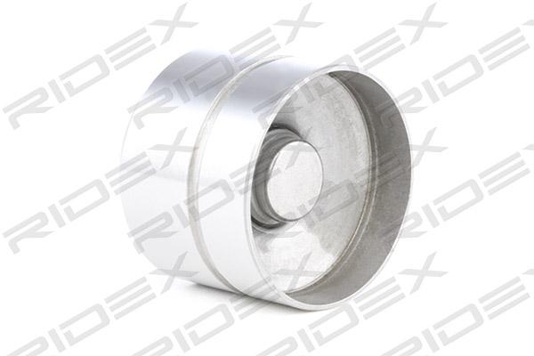 Poussoir de soupape RIDEX 1216R0006 (X1)