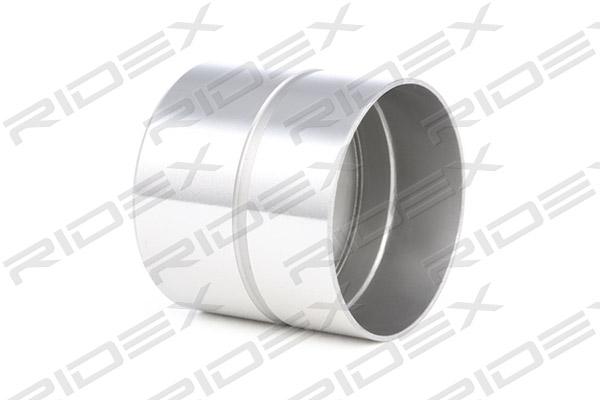 Poussoir de soupape RIDEX 1216R0047 (X1)
