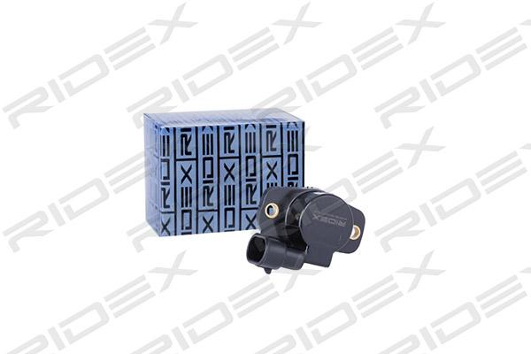 Capteurs/calculateurs/sondes RIDEX 3940T0014 (X1)