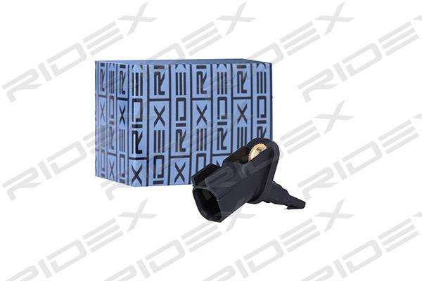 Capteur ABS RIDEX 412W0022 (X1)
