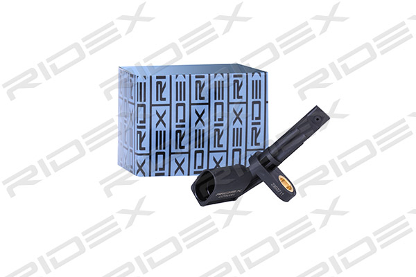 Capteur ABS RIDEX 412W0091 (X1)