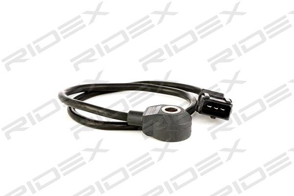Capteur de cliquetis RIDEX 3921K0018 (X1)