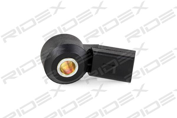 Capteur de cliquetis RIDEX 3921K0003 (X1)