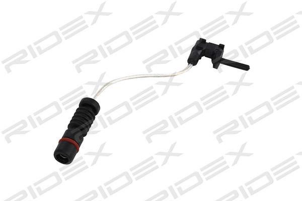 Temoin d'usure de frein RIDEX 407W0003 (X1)