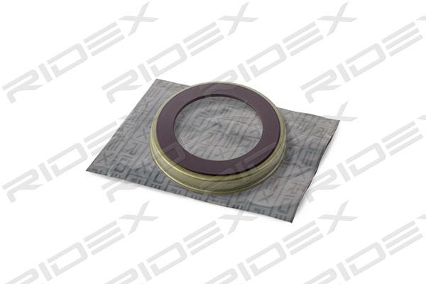 Anneau de palpeur ABS RIDEX 2254S0004 (X1)