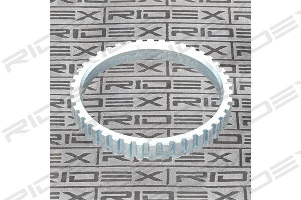 Anneau de palpeur ABS RIDEX 2254S0013 (X1)