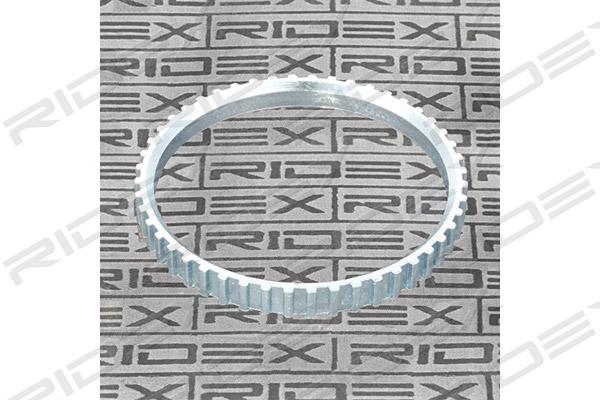 Anneau de palpeur ABS RIDEX 2254S0014 (X1)