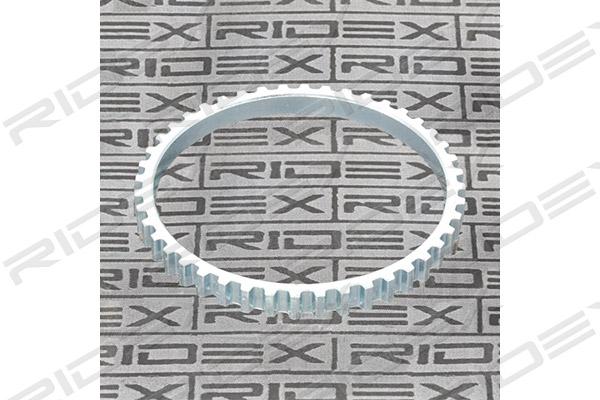 Anneau de palpeur ABS RIDEX 2254S0015 (X1)