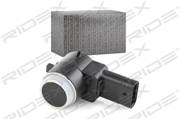 Capteur de proximite RIDEX 2412P0003 (X1)
