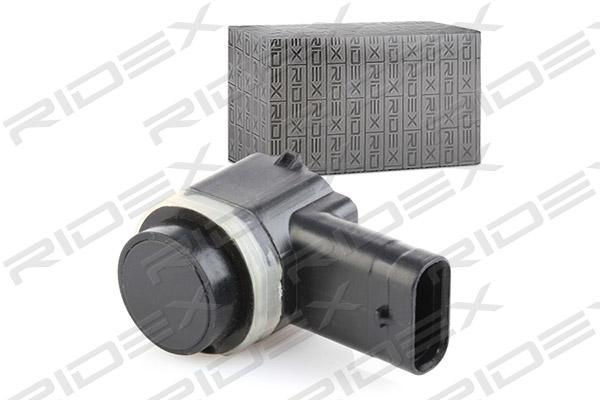 Capteur de proximite RIDEX 2412P0016 (X1)
