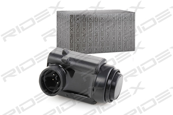 Capteur de proximite RIDEX 2412P0021 (X1)