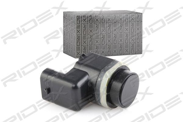 Capteur de proximite RIDEX 2412P0022 (X1)