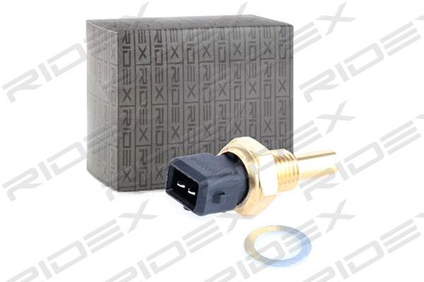Refroidissement RIDEX 830C0018 (X1)