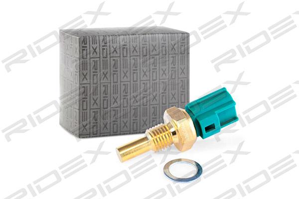 Refroidissement RIDEX 830C0005 (X1)