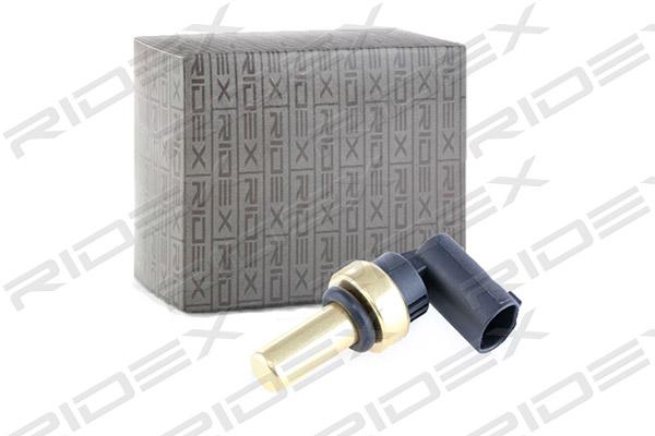 Refroidissement RIDEX 830C0007 (X1)