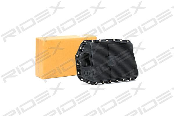 Accessoires de boite de vitesse RIDEX 3105O0003 (X1)