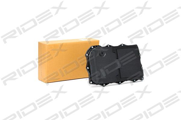 Accessoires de boite de vitesse RIDEX 3105O0004 (X1)