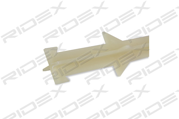 Bouteille deshydratante RIDEX 851D0023 (X1)