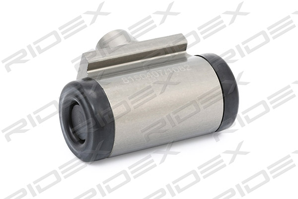 Cylindre de roue RIDEX 277W0082 (X1)