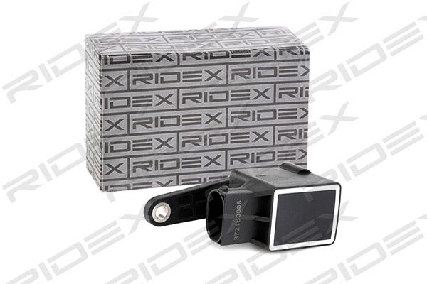 Capteur lumiere xenon RIDEX 3721S0008 (X1)