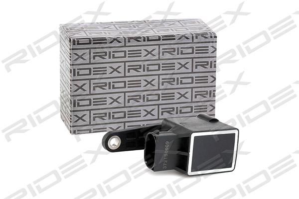 Capteur lumiere xenon RIDEX 3721S0009 (X1)