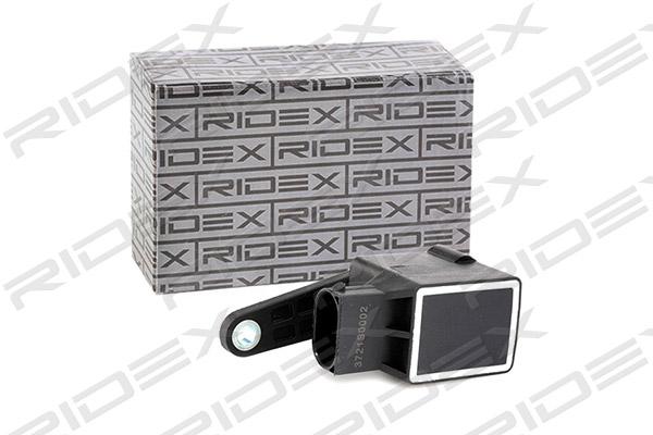 Capteur lumiere xenon RIDEX 3721S0002 (X1)