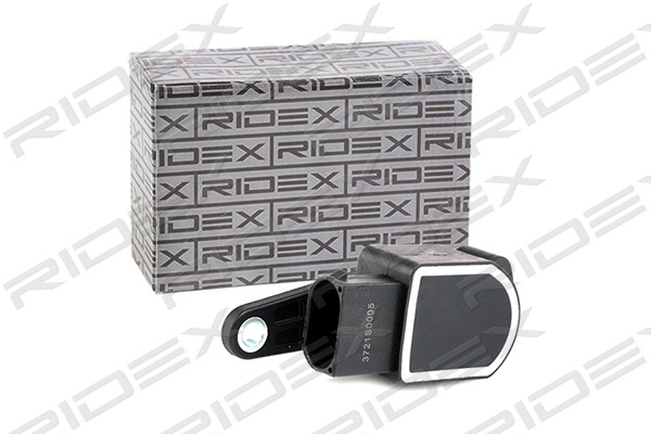 Capteur lumiere xenon RIDEX 3721S0005 (X1)