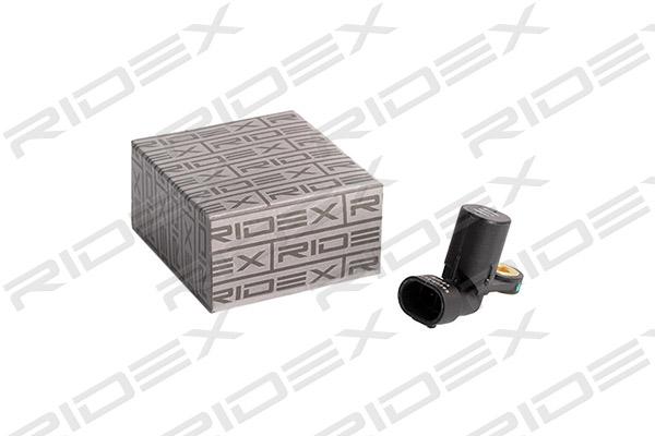 Capteur ABS RIDEX 412W0295 (X1)