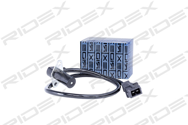 Capteur d'angle RIDEX 833C0094 (X1)