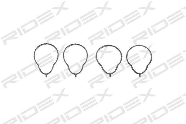 Joint de collecteur RIDEX 43G0018 (X1)