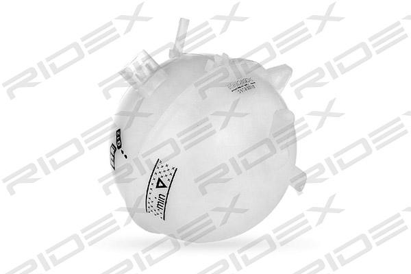 Vase d'expansion RIDEX 397E0008 (X1)