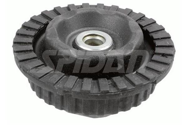 Coupelle d'amortisseur SPIDAN CHASSIS PARTS 410162 (X1)