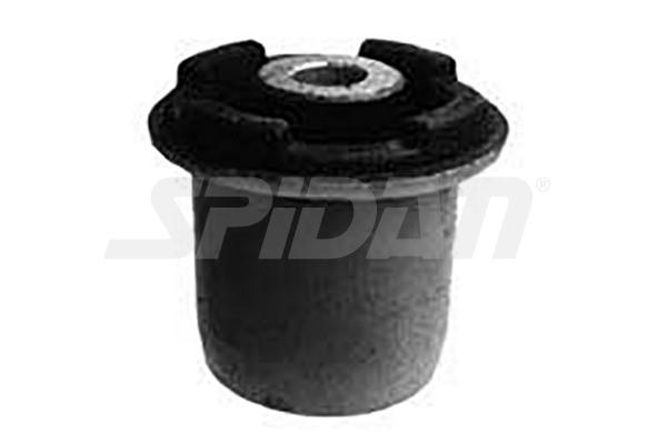 Silentbloc de suspension SPIDAN CHASSIS PARTS 410192 (X1)