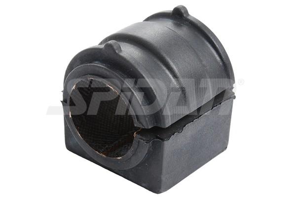 Silentbloc de stabilisateur SPIDAN CHASSIS PARTS 411762 (X1)