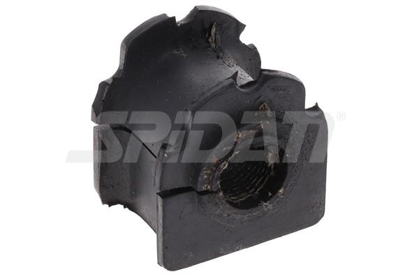 Silentbloc de stabilisateur SPIDAN CHASSIS PARTS 412109 (X1)