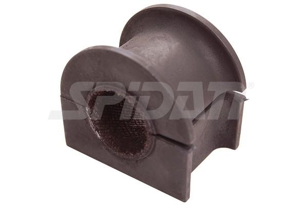 Silentbloc de stabilisateur SPIDAN CHASSIS PARTS 413120 (X1)