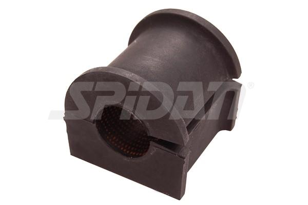 Silentbloc de stabilisateur SPIDAN CHASSIS PARTS 413121 (X1)