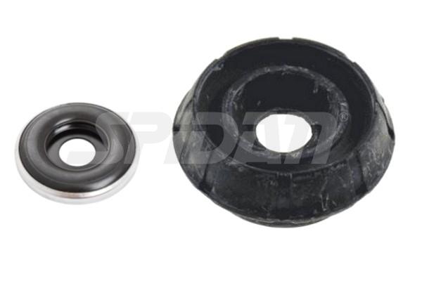 Kit de réparation coupelle de suspension SPIDAN CHASSIS PARTS 413413 (X1)