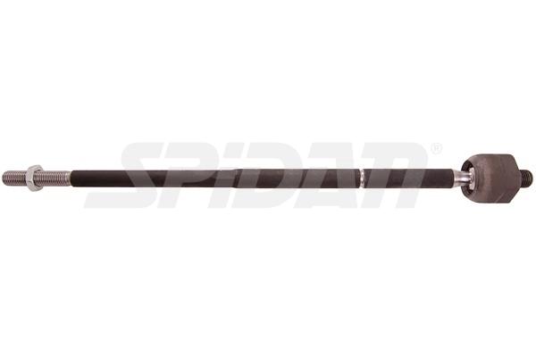 Biellette de direction SPIDAN CHASSIS PARTS 51151 (X1)