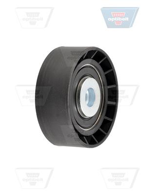Galet tendeur accessoires OPTIBELT 3083SR (X1)