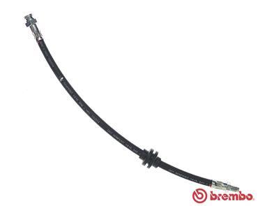 Flexible de frein BREMBO T 23 030 (X1)