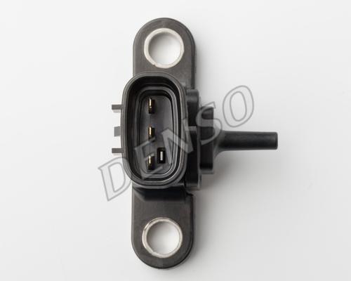 Capteur de pression DENSO DAP-0108 (X1)