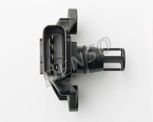 Capteur de pression DENSO DAP-0109 (X1)